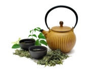 chinese-tea-longjing-52
