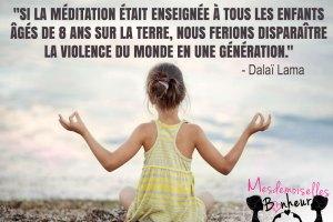 citation_meditation_mesdemoiselles_bonheur