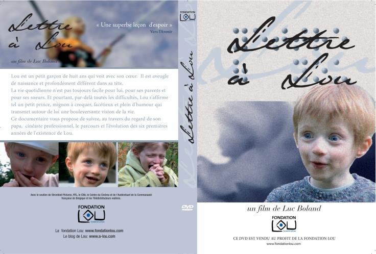dvd-aplat-lettrealou