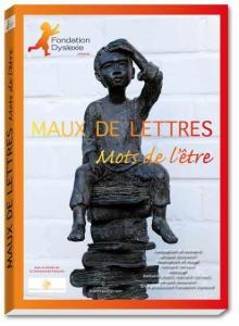 maux-de-lettres_dvd_412