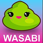 mini-wasabi