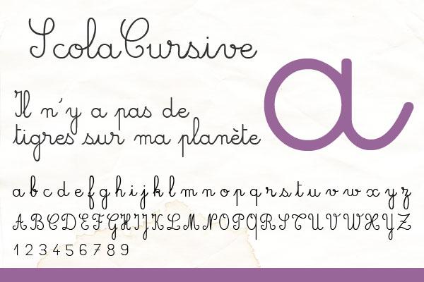 scola-cursive2
