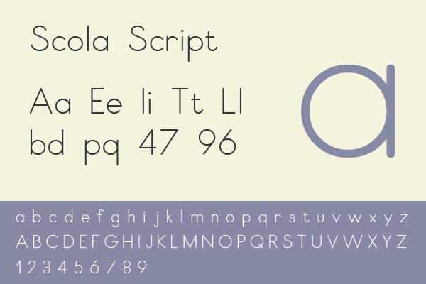 scola-script1