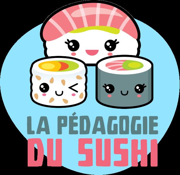 Pédagogie du Sushi